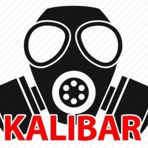 Paintball Oprema Beograd Paintball Beograd Paintball Kalibar