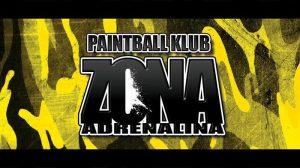 Paintball Novi Sad Paintball Oprema Beograd Paintball Klub Zona Adrenalina