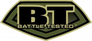 BT Battle Tested Logo 2(1)